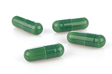 reductil capsules